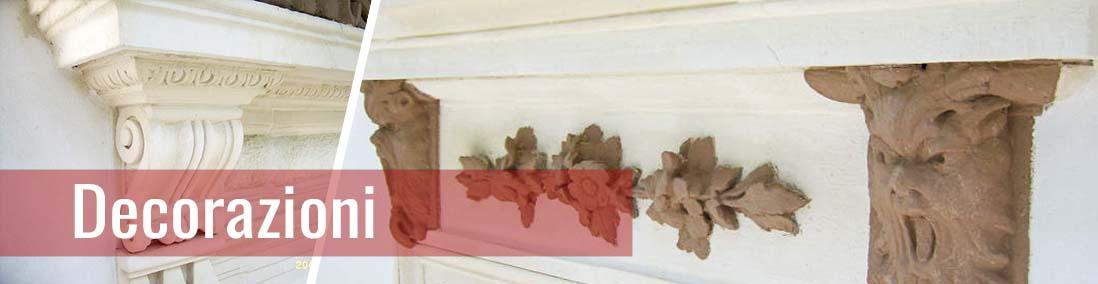 decorazioni-ornamentali-catania-md-costruzioni