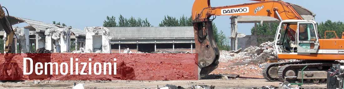 demolizione-controllata-md-costruzioni