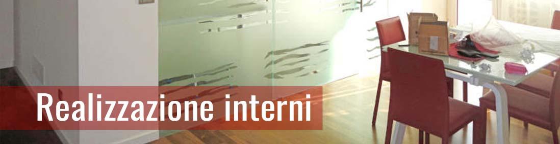 interni-catania-md-costruzioni