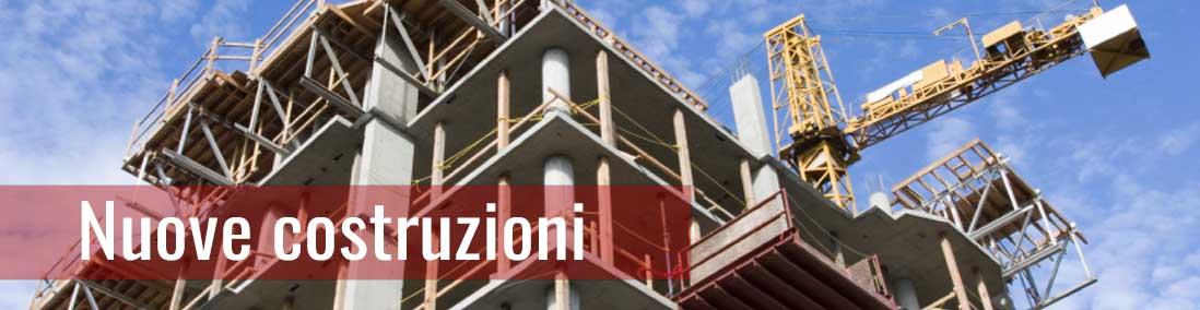 nuove-costruzioni-catania-md-costruzioni