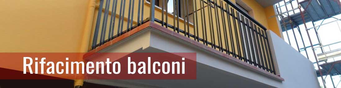rifacimento-balconi-catania-md-costruzioni