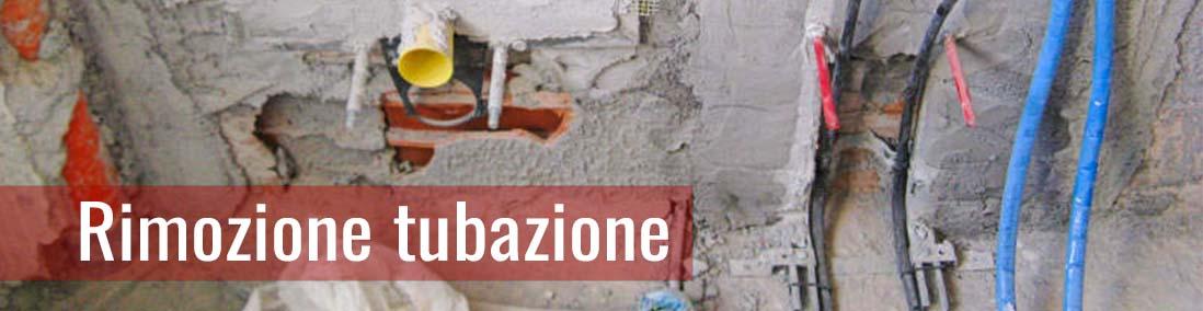 rimozione-tubazione-catania-md-costruzioni
