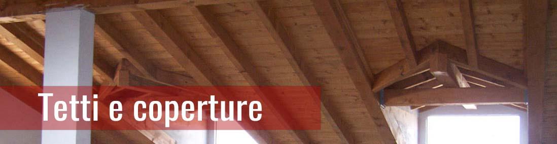tetti-coperture-catania-md-costruzioni