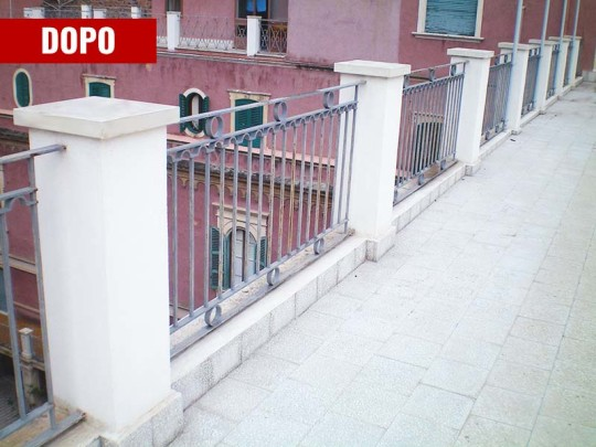 consolidamento-pilastini-terrazza-2