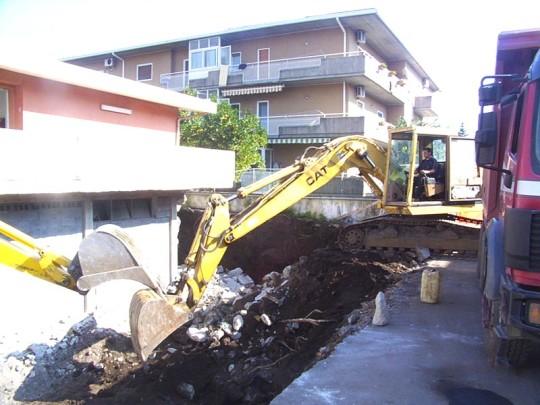 demolizione-scavi-1-catania-md-costruzioni