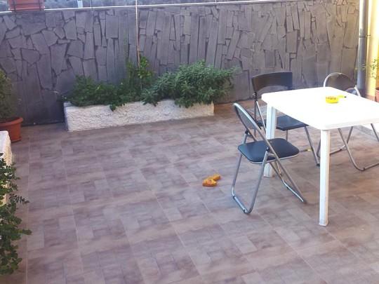 pavimentazione-esterna-appartamento