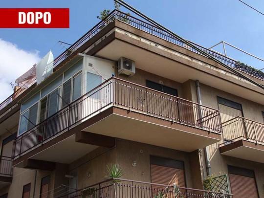restauro-balcone-catania-ditta-costruzioni2
