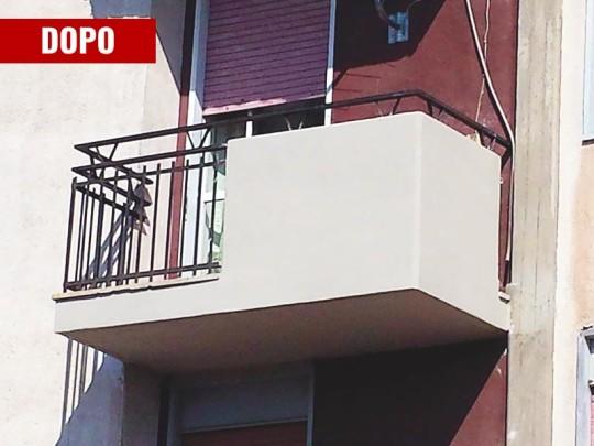 ripristino-cemento-balcone-catania