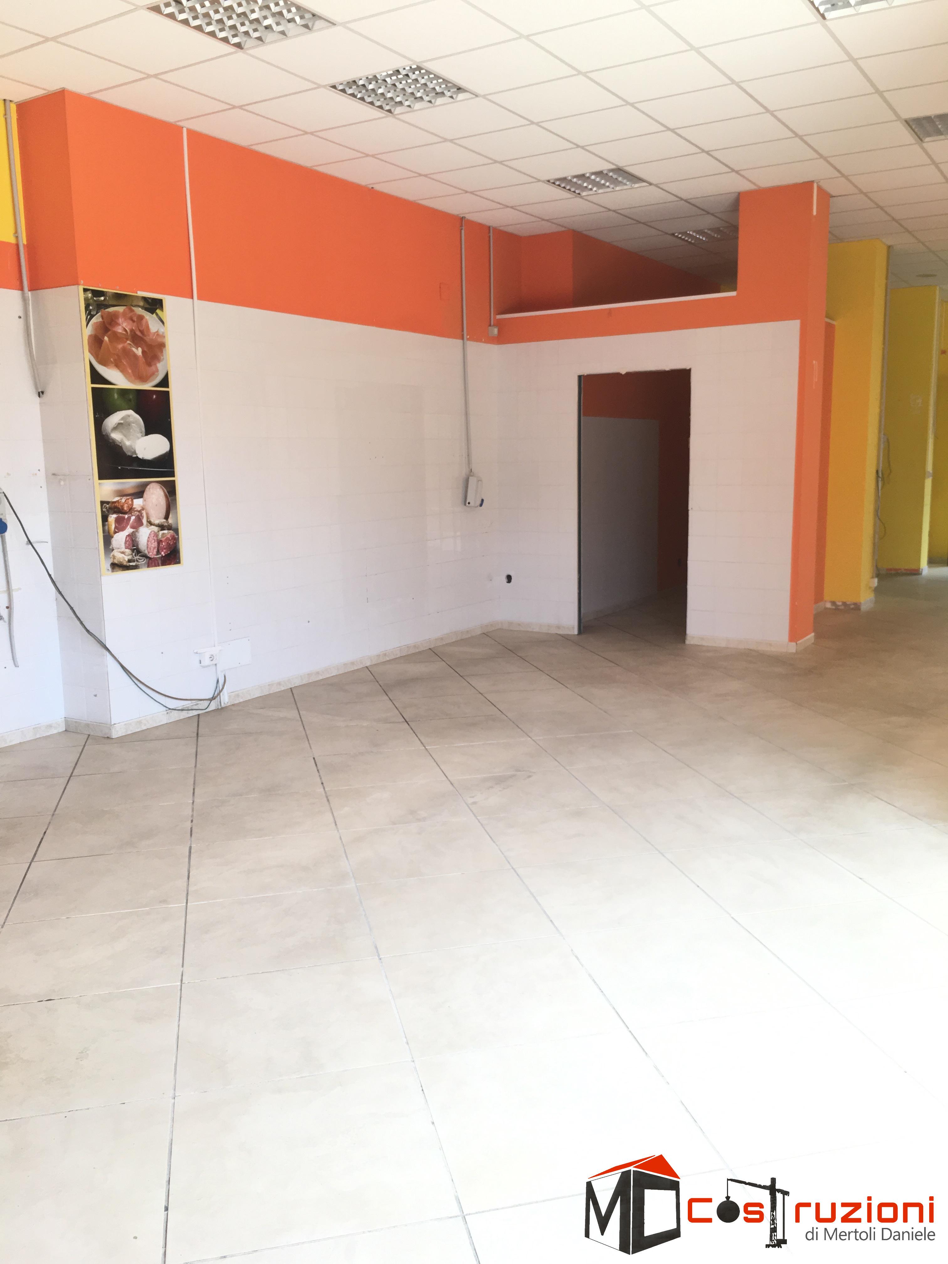 Realizzazione Scuola di Danza - Java Dance